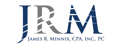 James R. Minnix, CPA, Inc., PC